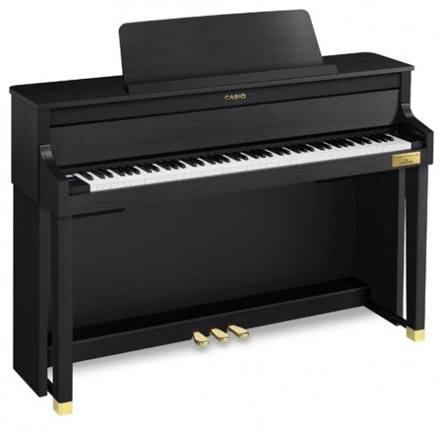 Casio Celviano Grand Hybrid GP400 Digital Piano
