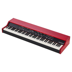Nord Grand 88-note Stage Piano