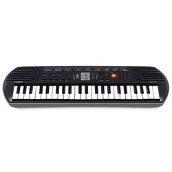 Casio SA77 44 key mini keyboard (SA-77)