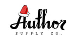 Author Supply Co.