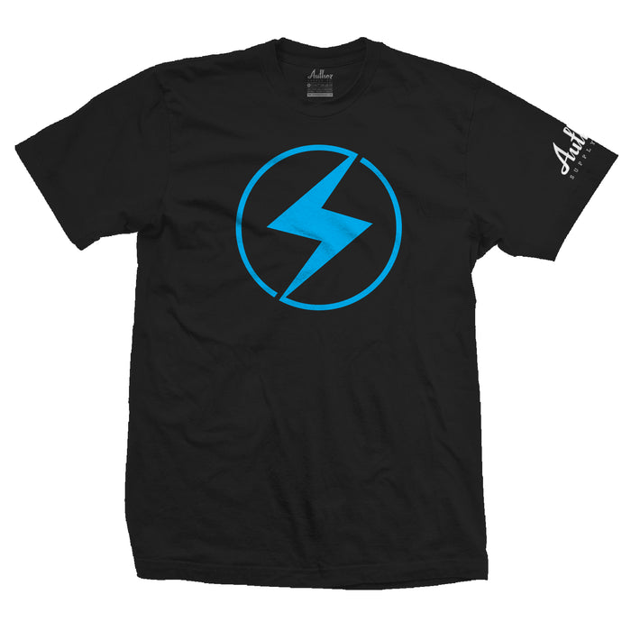 REECE 'LIGHTNING' MCLAREN OFFICIAL SUPPORTER TEE 2019