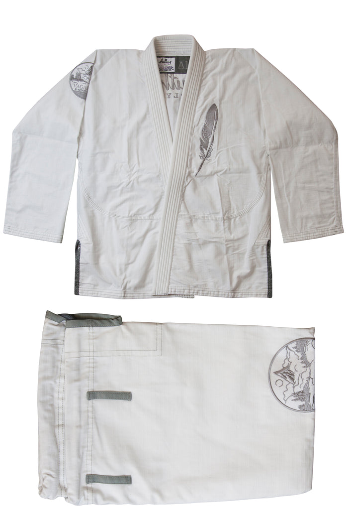 VAGABOND GI by AUTHOR SUPPLY CO.