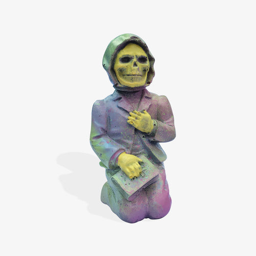 Sunday School - Choking Hazard - Kultmarket