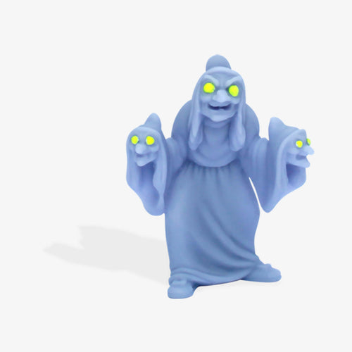 WITCH - Choking Hazard - Kultmarket