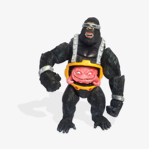 King Krang - Choking Hazard - Kultmarket
