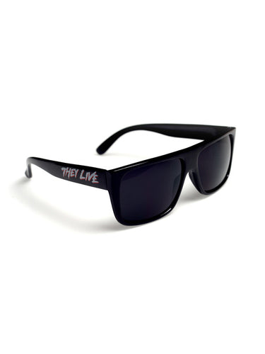 'They Live' Sunglasses - Kultmarket