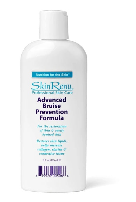 Advanced Bruise Prevention Formula - 6 oz.