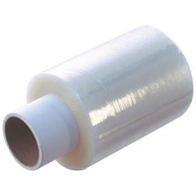 Stretch wrap, 100 mm x 150 m