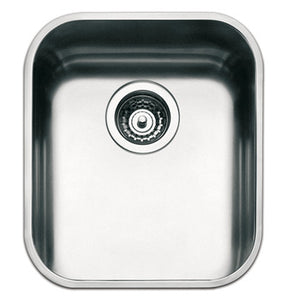 Smeg Alba Sink Single Bowl
