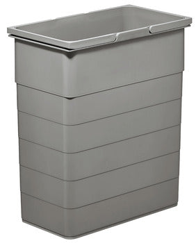 One2Five Waste Bin