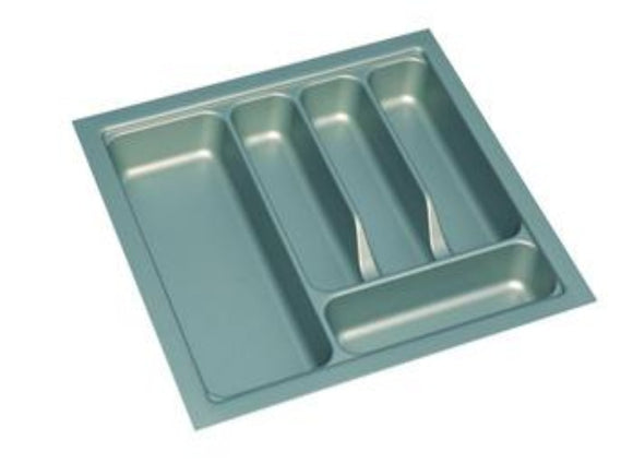 ALTO Drawer Cutlery Inserts