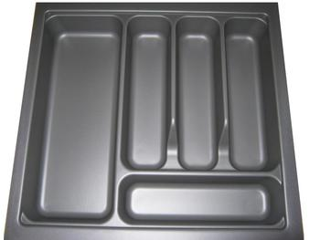 Plastic Cutlery Insert For Slim Wall Matrix Box
