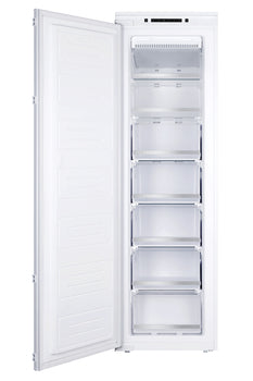 Montpellier Integrated Tall Freezer