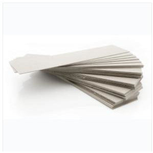IVORY, CREAM & WHITE MFC PANELS - X1 LONG SELECTED COLOUR 2MM EDGE