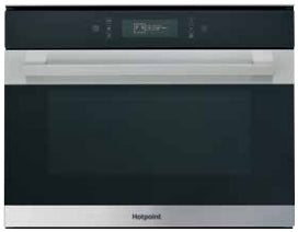 COMBINATION MICROWAVE OVEN - HCMWS740