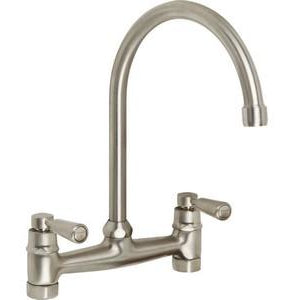 Rangemaster Belfast traditional TBL3CM/BF bridge tap