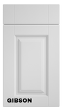 5G Made To Measure Kitchen Door Styles - Band B