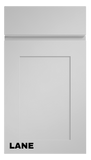 5G SERICA Made To Measure Kitchen Door Styles - Band D
