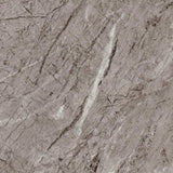 Worktop - TopShape (3600 x 900 x 40mm)