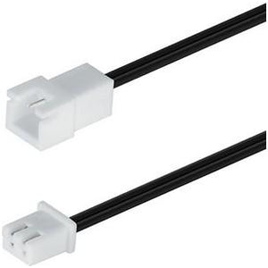 Loox Compatible Extension lead, 350mA