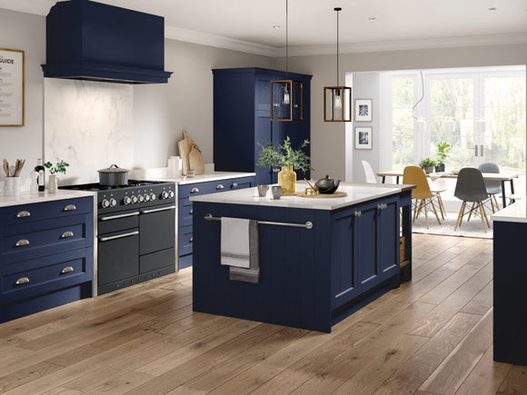 BASTILLE - 5 Piece Kitchen Doors