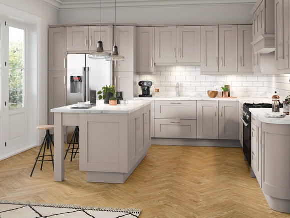 FENWICK - 5 Piece Kitchen Doors