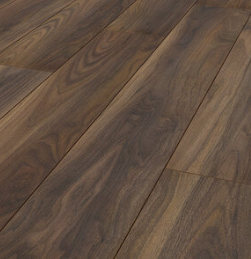Krono Variostep Laminate flooring (per box - 2.22 sq. m)