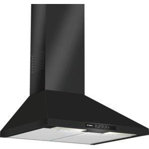 BOSCH Chimney Extractor hood DWW06W460B