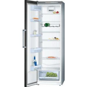 BOSCH Upright fridge KSV36VB30G