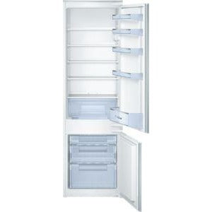 BOSCH Built-in fridge-freezer KIV38X22GB