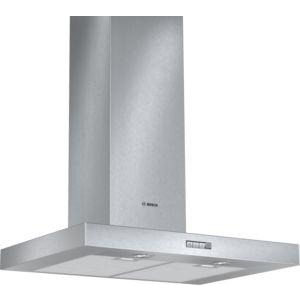 BOSCH Box Chimney Extractor Hood DWB074W50B