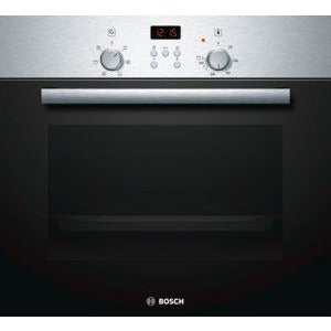 BOSCH Single Oven HBN331E6B