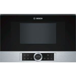 BOSCH Built in Microwave BFL634GS1B