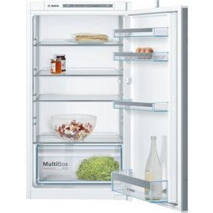 BOSCH Fridge KIR31VS30G
