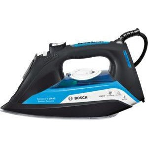 BOSCH Sensixx'x Steam iron TDA5080GB