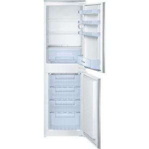 BOSCH Built-in fridge-freezer KIV32X23GB