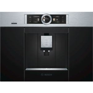 BOSCH Built-In Coffee Machine CTL636ES6
