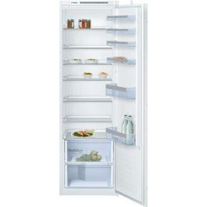 BOSCH Fridge KIR81VS30G