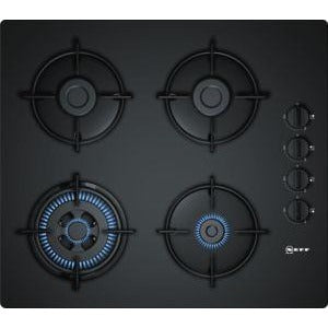NEFF Gas Hob 590 mm T26CR51S0