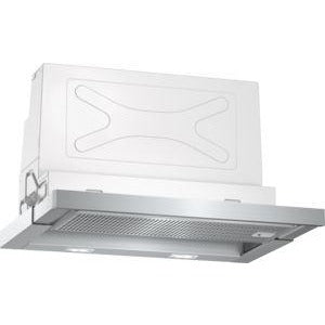 NEFF Telescopic hood 60 cm wide D46ML54N0B