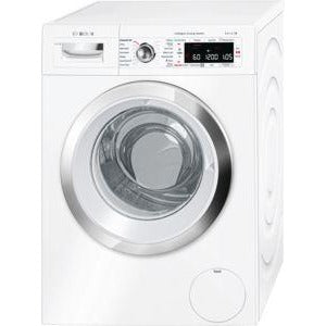BOSCH Automatic washing machine WAWH8660GB