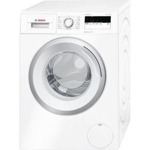 BOSCH Automatic washing machine WAN28100GB