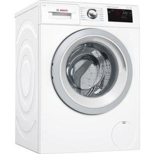 BOSCH Automatic washing machine WAT28661GB