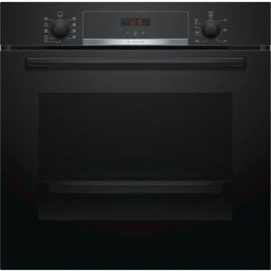 BOSCH Oven HBS534BB0B Single Oven