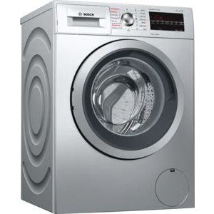 BOSCH Fully integrated Automatic washer dryer WVG3047SGB