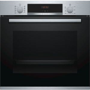 BOSCH Single Oven HBS534BS0B