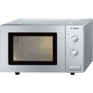 BOSCH Compact microwave oven HMT72M450B