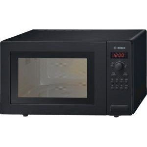 BOSCH Compact microwave oven HMT84M461B