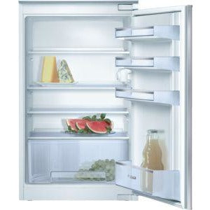 BOSCH Fridge KIR18V20GB
