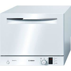 BOSCH White SKS62E22EU Dishwasher